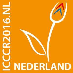 logo-icccr