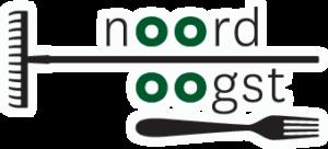 logo-300-wide-fluf